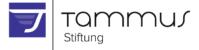 TAMMUS Stiftung